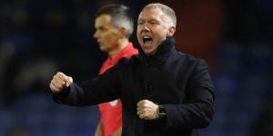 Kedapatan Bermain Taruhan Sportsbook, Scholes Diancam Sanksi Oleh FA