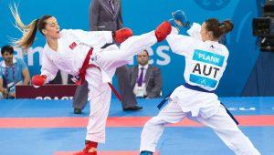 Mengenal Lebih Dalam Tentang Federasi Karate Ontario